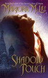 Shadow Touch (Dirk & Steele,  #2)