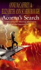 Acorna's Search (Acorna, #5)