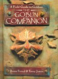 The Goblin Companion