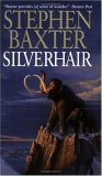 Silverhair (Mammoth, #1)