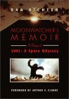 Moonwatcher's Memoir: A Diary of 2001: A Space Odyssey