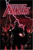 The New Avengers, Vol. 1 by Brian Michael Bendis