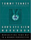 God's Eye View Workbook by Tommy Tenney