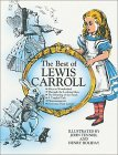 The Best of Lewis Carroll