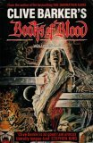 Books of Blood, Vols. 4-6 by Clive Barker