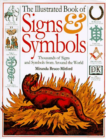 the symbol book review