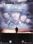 Saving Private Ryan (Songbook)