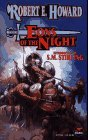 Eons of the Night by Robert E. Howard
