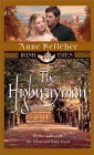 The Highwayman (Irish Eyes, #10)