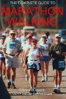Complete Guide to Marathon Walking