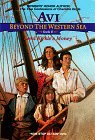 Lord Kirkle's Money (Beyond the Western Sea, #2)