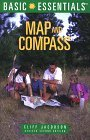 Basic Essentials Map & Compass, 2nd (rev)