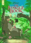Disney's The Jungle Book by Walt Disney Company