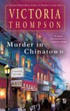 Murder In Chinatown (A Gaslight Mystery, #9)