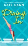 Diving In (Art & Coll, #1)