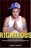 Righteous by Lauren Sandler
