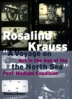 A Voyage on the North Sea by Rosalind E. Krauss