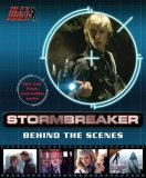 Stormbreaker: Behind the Scenes