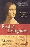 Rashi's Daughters: Joheved