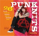 Punk Knits: 26 Hot New Designs for Anarchistic Souls and Independent Spirits