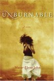 Unburnable: A Novel