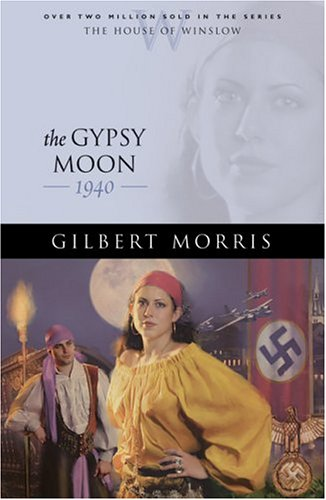 The Gypsy Moon