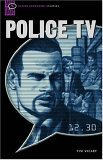 Police TV by Tim Vicary
