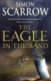 The Eagle in the Sand (Eagle, #7)