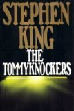 The Tommyknockers by Stephen King
