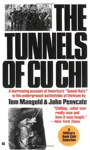 tunnels of cu chi book review