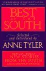 Best of the South: From Ten Years of New Stories from the South