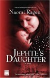 Jephte's Daughter by Naomi Ragen