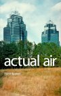 Actual Air by David Berman