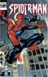 Marvel Knights Spider-Man Volume 1 by Mark Millar