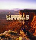 No Boundaries: Spirit of Adventure