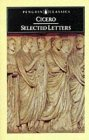 Selected Letters by Cicero