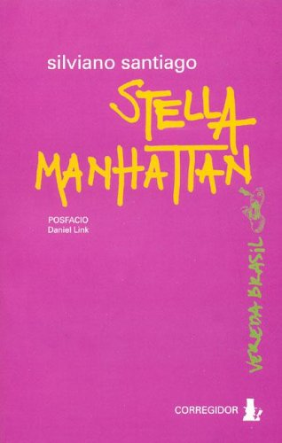 Stella Manhattan