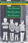 Agnes Browne Trilogy Boxed Set--The Mammy, The Chisellers, Th... by Brendan O'Carroll