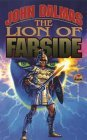 The Lion of Farside (Farside, #1)