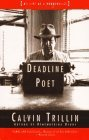 Deadline Poet: Or, My Life as a Doggerelist