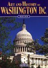 Art & History of Washington DC