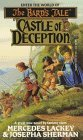 Castle of Deception (Bard's Tale, #1)