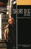Short Dog: Cab Driver Stories from the L.A. Streets