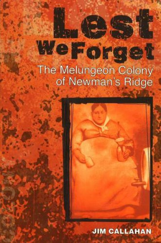 Lest We Forget by Jim Callahan
