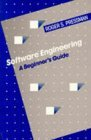 Software Engineering: A Beginner's Guide