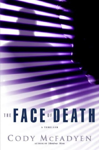 The Face of Death by Cody McFadyen