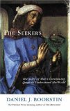 The Seekers: The Story of Man's Continuing Quest to Understand His World