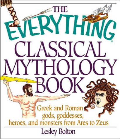 a discussion on the literature of the ancient world and greek mythology Vocabulary study list for edith hamilton's mythology read more  that is the miracle of greek mythology--a humanized world,  the oldest greek literature.