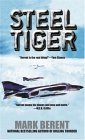 Steel Tiger (Court Bannister, #2)