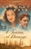 A Season of Dreams (American Century #4)